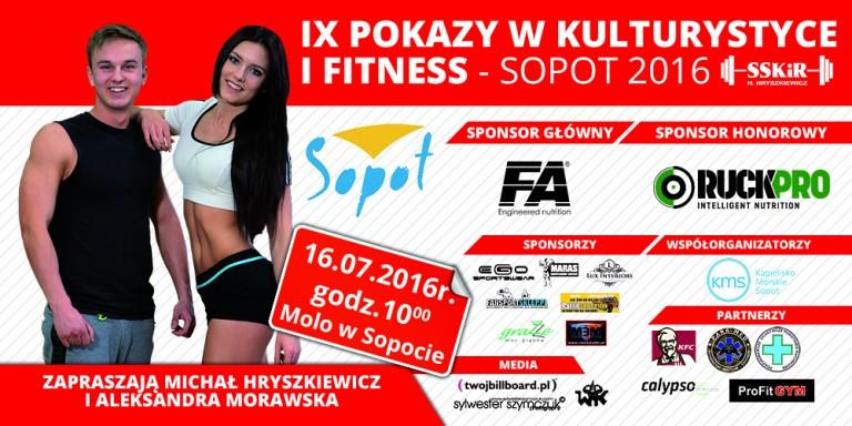 SSKiR Sopot 220x110