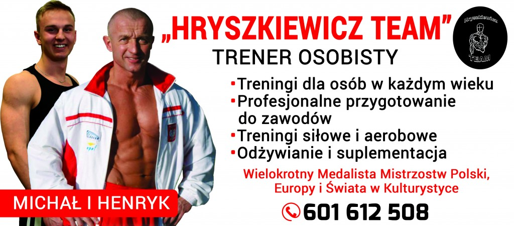 Hryszkiewicz baner 200x100 (1)
